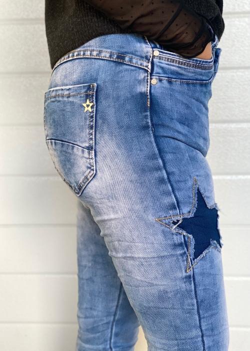 Soft star jeans 2692