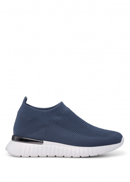 Tulip sneakers NAVY